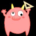 图怪兽 V3.0.4.0 官方版