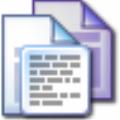 Copy Text Contents(文本复制工具) V1.0 绿色免费版