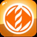 腾顺保险 V2.0.6 苹果版