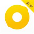 柠檬卖家 V1.1.5 安卓版