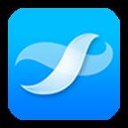 爱鸽者 V2.8.0 最新PC版