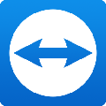 TeamViewer10无限改ID版 V10.0.41459 免费版