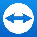 TeamViewer12无限换ID版 V12.0.132598 绿色免费版