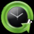 Memeo Backup Premium(数据备份工具) V4.7 官方版
