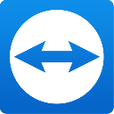 TeamViewer12绿色破解版 V12.1.6851 免激活码版