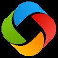 布丁桌面 V1.4.6 官方最新版