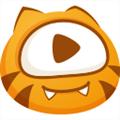 虎牙直播助手PC端 V4.12.4.6 官方版