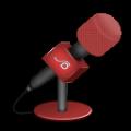 语音合成PJ版 V3.6 免费版