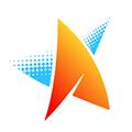 爱乐奇 V1.26.0 最新PC版