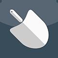 天天招工 V1.3.8 安卓版