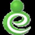 网络人远程控制软件企业版 V6.526 官方版