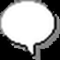 post参数解析器 V1.0 绿色免费版