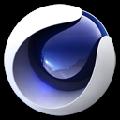 C4D模型素材库 V1.0 最新免费版