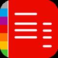 Taptile Invoices(商务效率工具) V3.10 Mac版