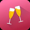 Event Admin(事项处理软件) V1.0.2 Mac版