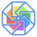Imaginario(照片管理器) V0.7 Mac版