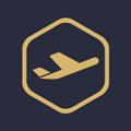 企业商旅通 V2.9.1 安卓版
