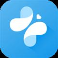 掌上健康宁夏 V1.1.0 安卓版