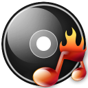 ImTOO MP3 Encoder(MP3格式转换器) V6.3.0 官方版