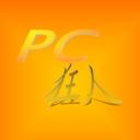 京东平行优惠搜索器 V1.1.1.0 绿色版