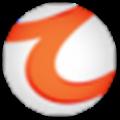 Altair Inspire Render(3D建模渲染工具) V2019.3.10159 官方版
