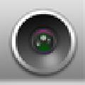 希泰CMS-Y视频监控软件 V1.0 官方版