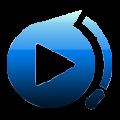 Tipard Blu-ray Player(蓝光播放器) V6.2.20 Mac版