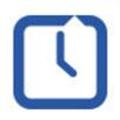 Recent History(Chrome浏览记录管理插件) V3.0.3 免费版