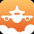 联众航班动态 V1.0.3 安卓版