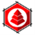 SUPlants(SketchUp真实植物插件) V0.9.5.2 免费版