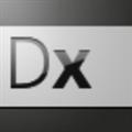 DIALux evo(灯光设计软件) V8.1 免费版