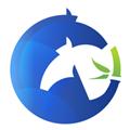 竹马法考 V3.3.3 苹果版