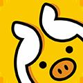 斑猪 V0.9.12 安卓版
