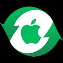 快易苹果恢复软件 V1.4.7.0 官方版