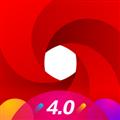 发现精彩 V4.1.0 苹果版