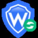 护卫神网页定时刷新工具 V1.0.0 绿色版