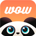 熊猫抓抓下载|熊猫抓抓 V2.5.8 安卓版 下载