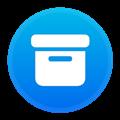商业库存 V1.0 Mac版
