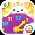 宝宝学习时间 V2.11.6 安卓版