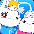 Jomi啾咪 V1.1.5 安卓版