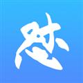 扣字怼人输入法 V1.3.4 安卓免费版