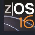 Zemax OpticStudio V2016 免费注册版