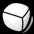 TT SUbD(SketchUp参数化细分曲面插件) V2.1.3 官方版