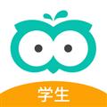 智学网学生端 V1.0.1554 iPad版