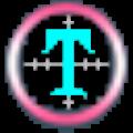 TrueTable路桥专业版 V11.6 官方版