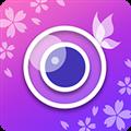 玩美相机 V5.56.0 安卓版