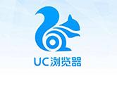 UC浏览器怎么翻译英文网站 网页翻译设置教程