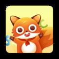 儿童英语外教 V2.3.4 安卓版
