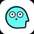脸球 V2.1.1 PC免费版