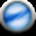 Rockwell Studio 5000 V30.0 授权破解版
